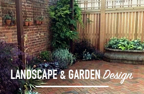 chelsea garden center is known throughout new york as the citys premiere specialist in all aspects of urban gardening and landscape design - Chelsea Garden Center