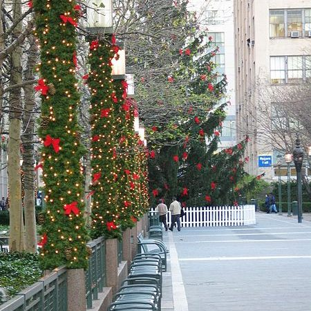 450px-MetroTech-Old[1]